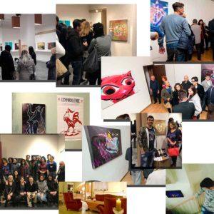 eventi-mostre-gioppo-aprile-2018