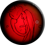 guardino-evolution-gioppo