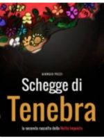 schegge-di-tenebra-ebook