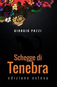 schegge-di-tenebra-edizione-estesa-copertina